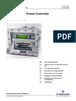 DanLoad 6000 - Instruções para uso.pdf