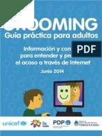 guia_grooming_2014.pdf