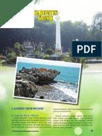 Kabupaten Gresik 2013.pdf
