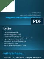 1. Pengantar Rekayasa Perangkat Lunak.pdf