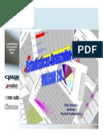 99380867-Estadisticas-Avanzadas.pdf