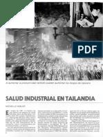 ambientes insalubres.pdf