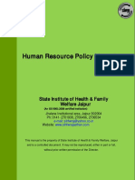 HR Policy-education.pdf