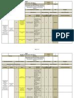 APR - N014 - MONTAGEM DO BALANÇO SUCESSIVO, CAVALETE - Içamento de Carga, Transporte e Movimentação de Perfis Metálico, Uso de Ferramentas Manuais Elétricas