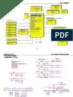 715T2848-H.pdf