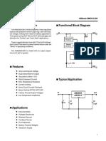 AME8805.pdf