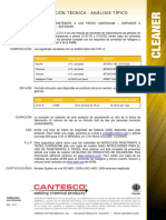 TECH-SPA-SOLVENTE-CLEANER-C101.pdf