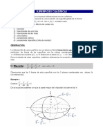 Las-6-Superficies-Cuadricas.pdf