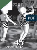 vivencia 45.pdf