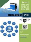 S272 GSM 3G M2M RTU User Manual V2.0.pdf