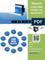 S272 GSM 3G M2M RTU User Manual V2.0.pdf
