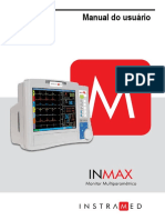Inmax Manual Do Usuario Port