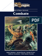 livro combate old dragon.pdf