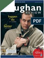 vaughan review la mejor revista en ingles para españoles. baratisima vaughan systems.pdf.pdf