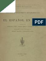 Español de Chile R. Lenz.pdf