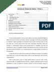 aula_00_demonstrativa_cfo_2016_informatica_bancodedados_14197.pdf