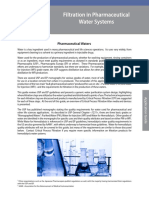PharmWater_AppGuide