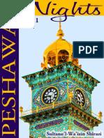 PESHAWAR NIGHTS Part 1.pdf