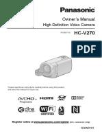 HC-V270_PP_SQW0101_eng.pdf