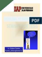 2. formualcion de problemas.pdf
