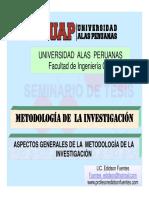 3. metodologia de la investigacion.pdf