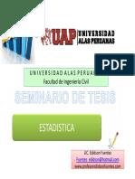 8. Analisis Probabilistico.pdf