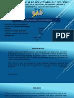 Efecto Corona pdf.