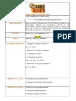 48__NOV0411__CARLOS_ALBERTO_FILHO.doc