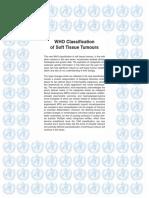 bb5-classifsofttissue.pdf