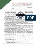 ECE gate questions 12.pdf