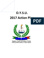 OYSU 2017 Action Plan (1)