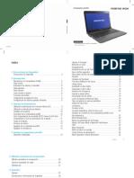 Manual Positivo BGH M-400.pdf
