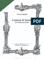 IMSLP54479-PMLP112640-Paganini__Nicolo__-_Centone_di_Sonate__4_sonatas._Janetzsky__score.pdf