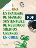 Cartilla RSU PDF