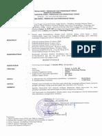 Gabung.pdf
