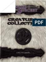 Creature Collection I.pdf