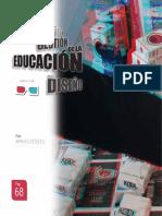 Dialnet-DisenoYGestion-3263150.pdf