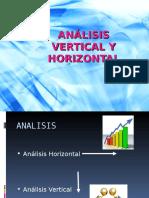 analisisverticalyhorizontal-