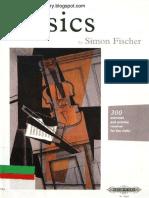 Simon Fischer - Basics.pdf