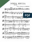 297556436-La-Donna-Riccia.pdf