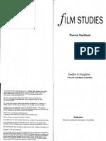 Warren-Buckland-Film-Studies.pdf