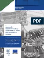 cuadernillo20.pdf