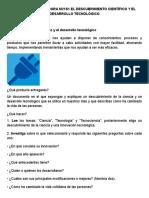 ACTIVIDAD INTEGRADORA M21S1 EL DESCUBRIMIENTO CIENTÍFICO.docx