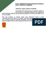Actividad Integradora m21s1 Generación de Electricidad