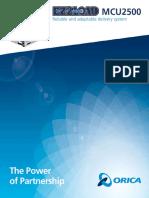 EZ2LOAD-MCU2500_Brochure_4_pg_2.pdf