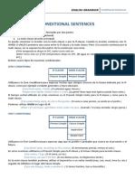 conditional-sentences.pdf