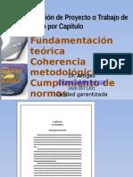 Proyecto Hoja Principal Con Datos José Artigas