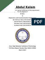 A.P.J Abdul Kalam.docx 2