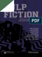 Pulp_Fiction_3.pdf