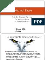 02 Sindromul Eagle